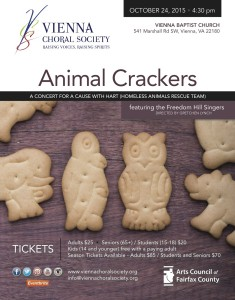 Animal_Crackers_Flyer_1015_press2-2