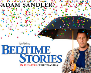 adam_sandler_in_bedtime_stories_wallpaper-normal5.4