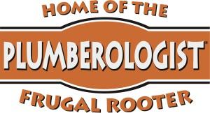 plumberologist jpg