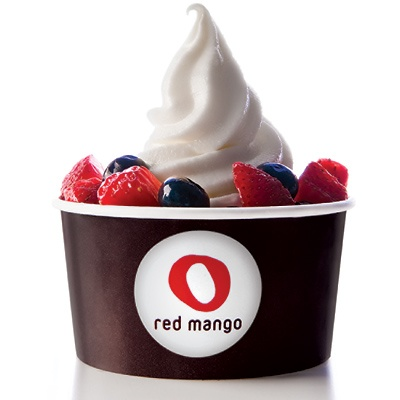 red mango july
