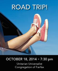 road trip facebook event photo