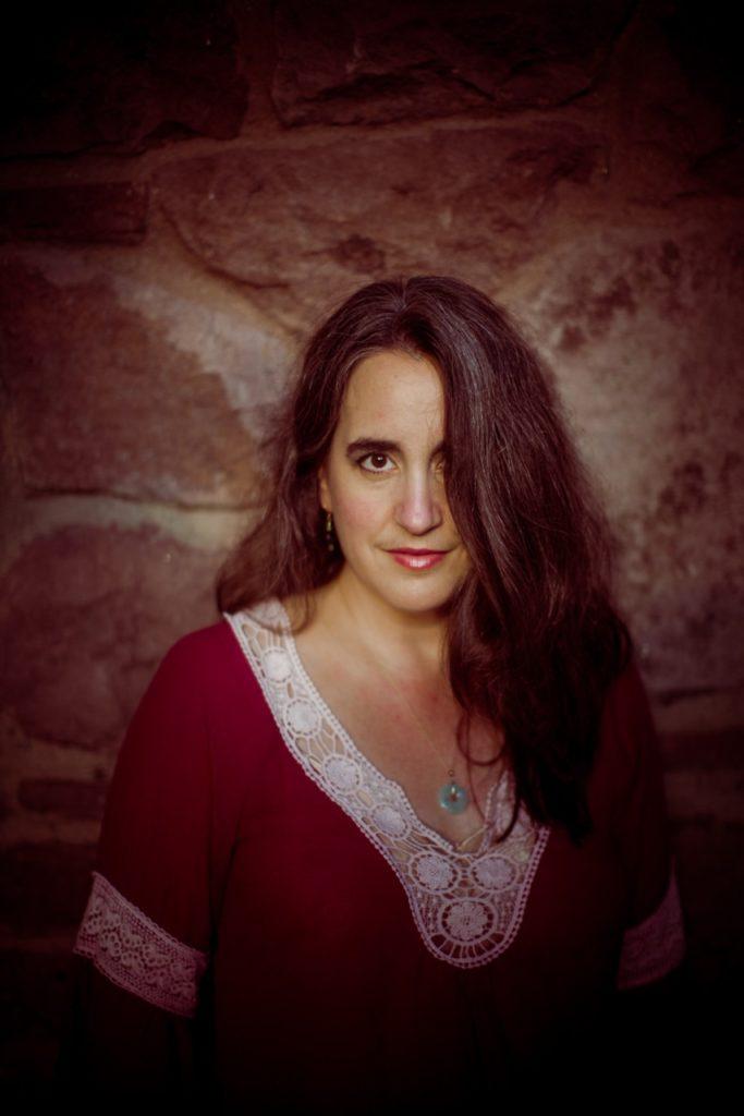Sarah Jebian