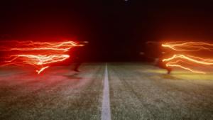 the-flash-reverse-flash-4